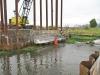 interprovincial-highway-bridge-replacement-project