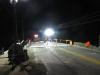 night-work-on-the-hatzic-pumps-bridge-project