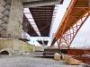 port-mann-highway-1-bridge-construction-project