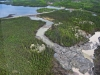 dam-breach-and-erosion-and-sediment-control-measures-northwest-territories