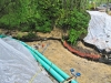 straw-silt-fencing-poly-and-temporary-watercourse-diversion