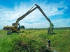 ditch-maintenance-works-abbotsford-bc